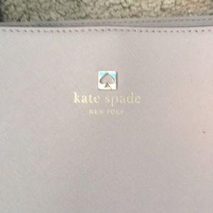 kate spade Bags - Kate Spade Cove Street Airel Tote